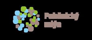 Paběnický mlýn Logo